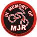 Mark J. Reynolds Memorial Bike Fund